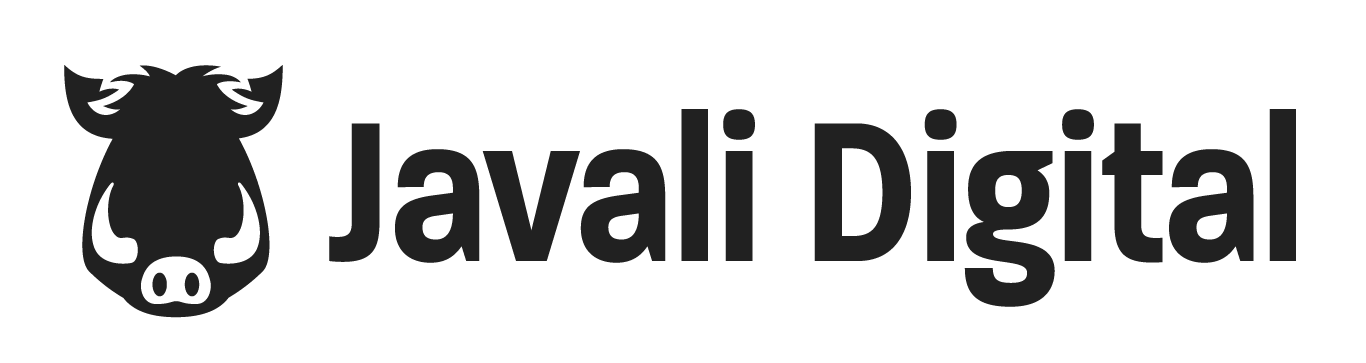 Javali Digital
