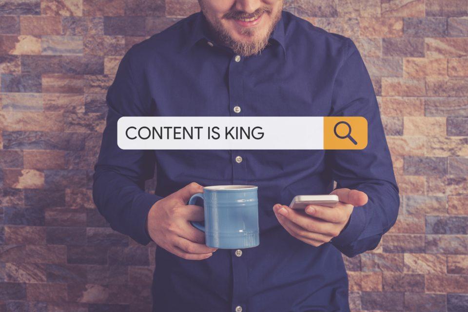 inbound-marketing-e-marketing-de-conteúdo