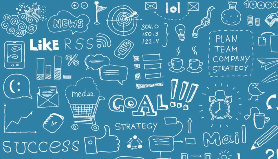 marketing-conteudo-javali