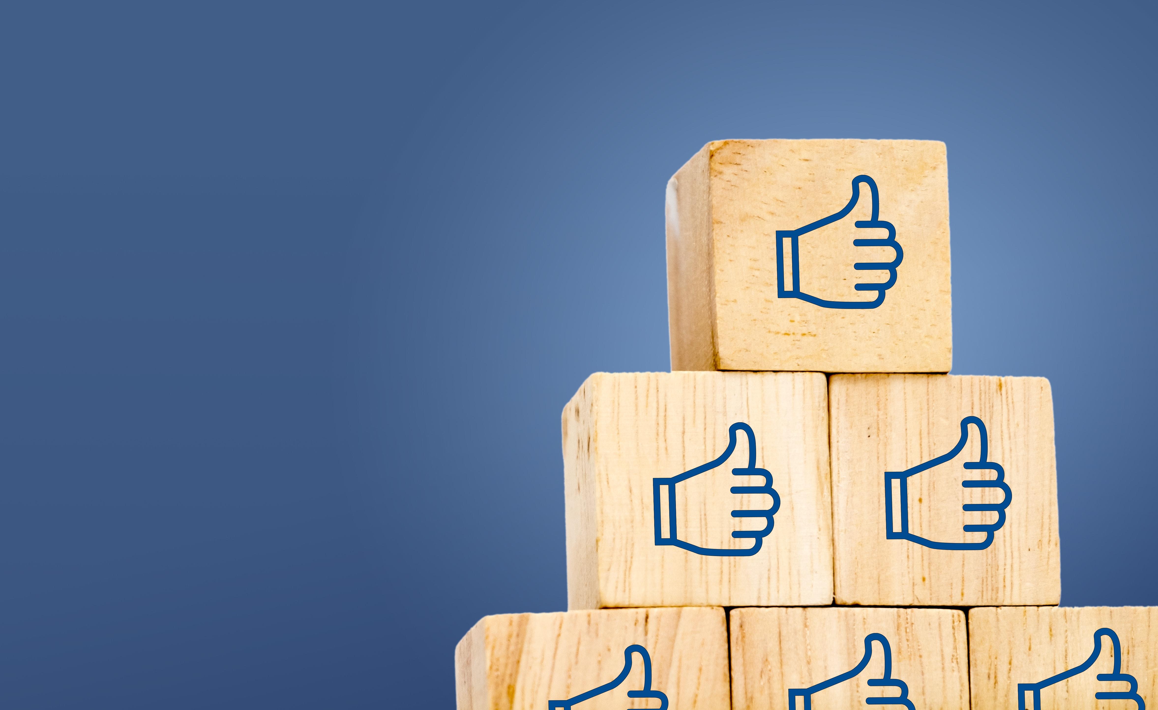 usar-o-facebook